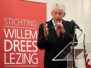 Foto-Wim-Kok-Dreeslezing