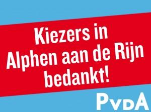 Kiezers-Bedankt-Alphen