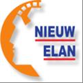 Niew Elan_Logo