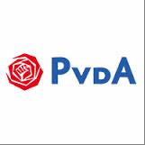PvdA_Logo