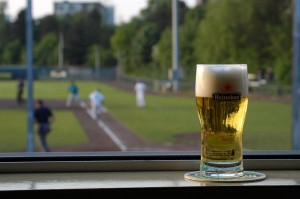 257-biertje