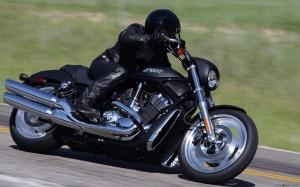 Harley-Davidson&Chopper-1920x1200-040