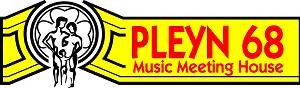 Pleyn-68