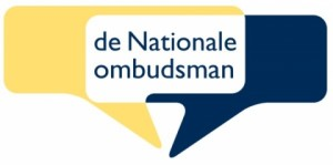 nationale-ombudsman