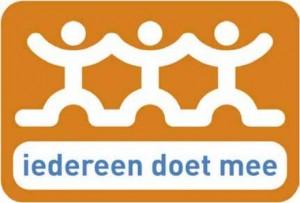 sociaal_domein