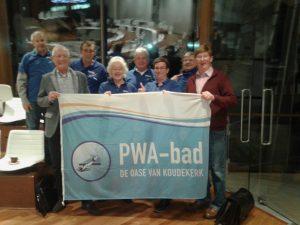 PWA bad