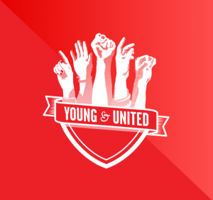 Young-United