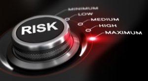 Risico_risk-330x183