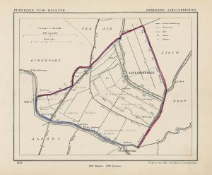 1024px-netherlands_aarlanderveen_map_of_1865